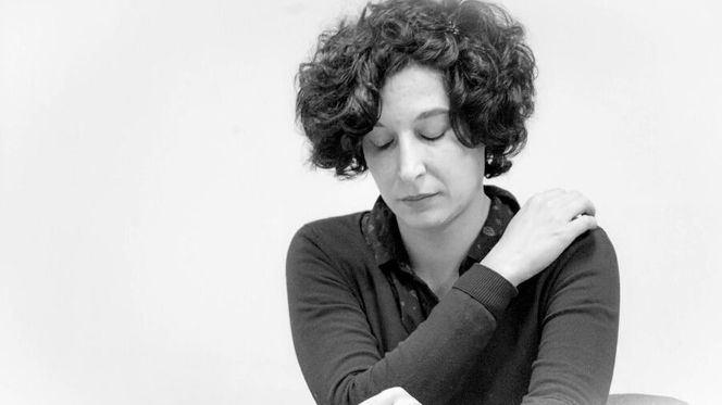 Quinta edición de, Con A de Autoras, en el Museo Picasso de Málaga