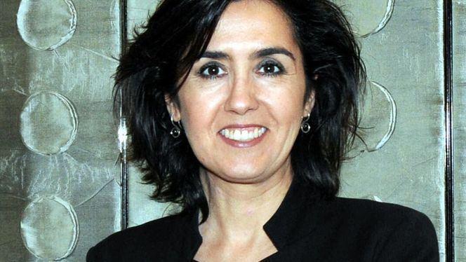 Cristina Sancenon, nueva General Manager de Hyatt Gran Vía Madrid