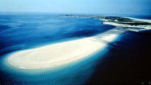 Isla Jibei
