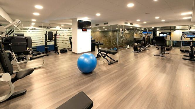 Nueva temporada del Miguel Angel Wellness Club