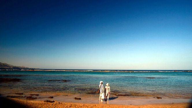 Las Palmas de Gran Canaria, destino ideal para una escapada en pareja