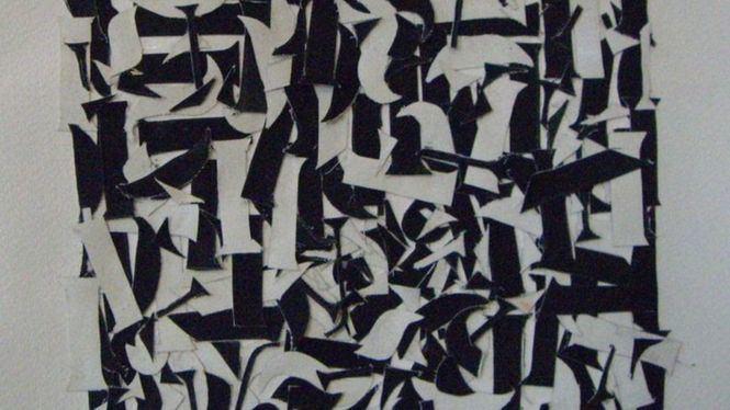 La muestra ARA exhibirá las obras de José María Garres