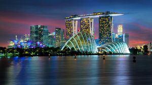 Siemens lanza Smart Hotel para darle al cliente todo el control durante su estancia