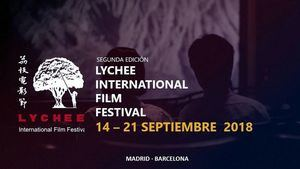 Lychee International Film Festival, ocho días para conocer el cine chino de autor
