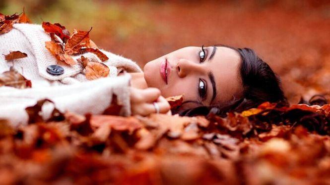 Cuatro cosméticos ecofriendly para este otoño