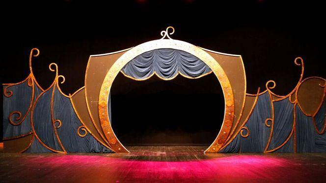 The Opera Locos, Yllana locos por la ópera