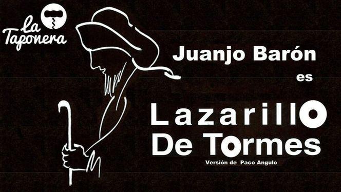 Presentada la Temporada de Otoño de los Teatros Luchana