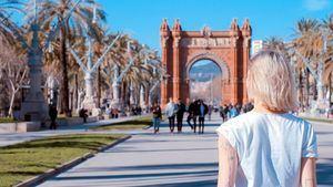 Dos ciudades españolas en el ranking de las 100 ciudades más seguras para estudiar
