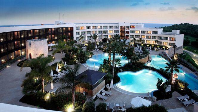 Dolce Sitges, tu hotel para escapadas relax en Sitges (Barcelona)