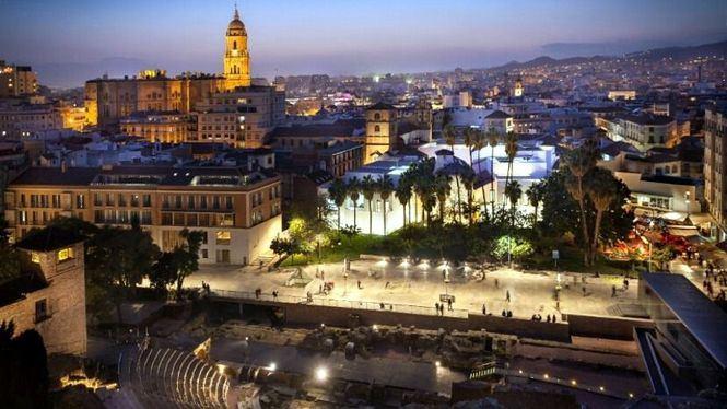 Quince años: Museo Picasso Málaga (27 Octubre 2003-27 Octubre 2018