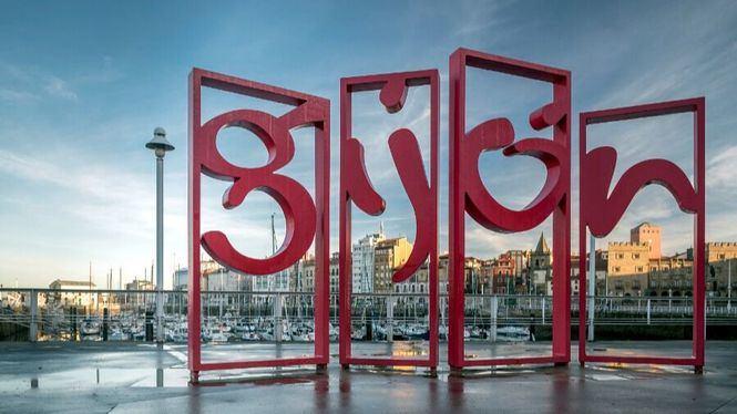 Gijón renueva sus productos turísticos gastronómico