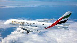 Emirates lanza ofertas especiales para otoño e invierno