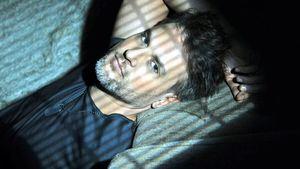 Gerónimo Rauch presenta su nuevo álbum: Porque yo te amo