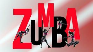 Clases de Zumba en el Miguel Angel Wellness Club