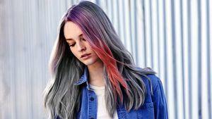 Tendencias en peluquería para este otoño 2018