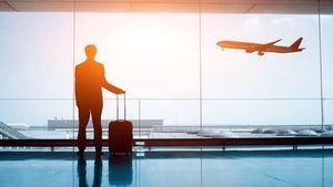 Día Mundial del Turismo, las innovaciones que más valoran los viajeros