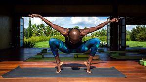 Awa Yoga