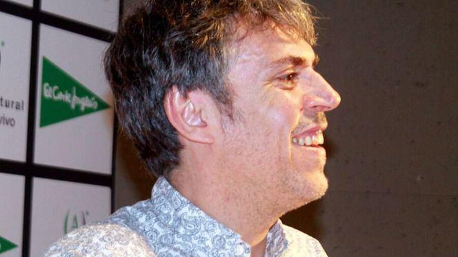 Iván Ferreiro nos trae Cena Recalentada