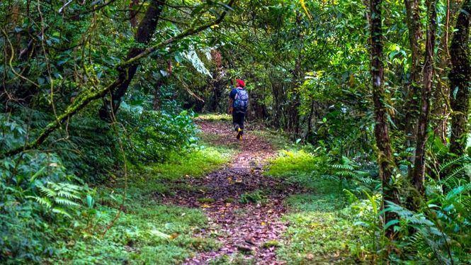 Taiwán presenta en Galicia la ruta histórica y cultural Tamsui-Kavalan