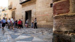 El Museo Picasso Málaga se suma al Día Mundial del Turismo