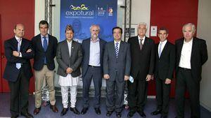 Expotural acogerá el I Foro Internacional de Turismo de Naturaleza y Turismo Sostenible