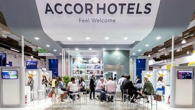 Le Club AccorHotels incluye a Luggage Free en su programa de fidelización