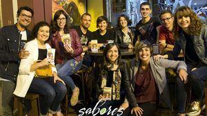 8ª edición de la Ruta de Tapas Sabores de Castellón