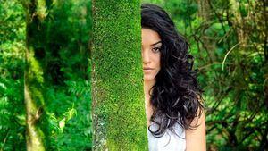 Tanino Therapy, la naturaleza al servicio de tu cabello