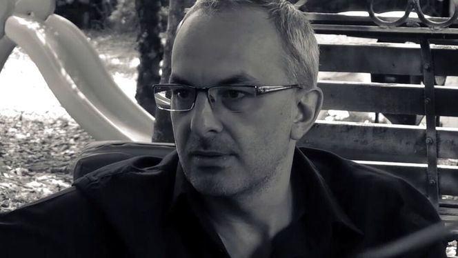 Chaumet vuelve al mundo literario con dos publicaciones nuevas