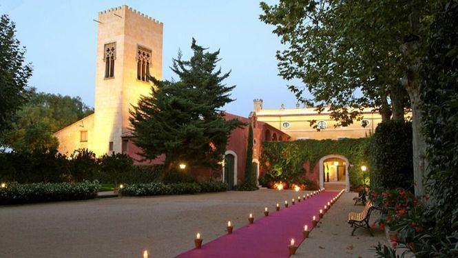 Mas La Boella, punto de partida para conocer la riqueza vinícola del sur de Cataluña