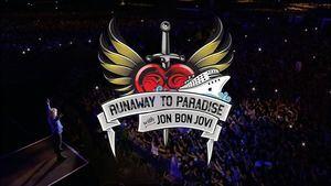 Norwegian Cruise Line organiza un crucero temático de Jon Bon Jovi