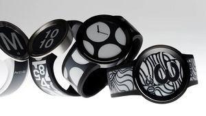 FES Watch U, el reloj de Sony