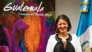 Guatemala presenta las novedades de su oferta turística en Madrid