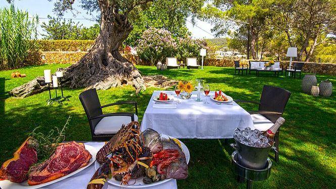 Llegan las Jornadas Gastronómicas de Otoño de Ibiza