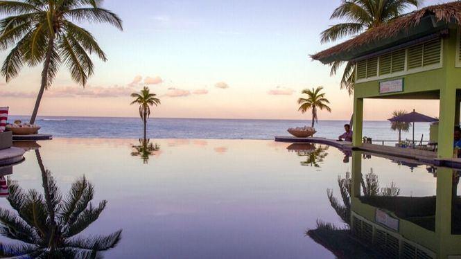 Nuevo hotel boutique en Harbour Island, Las Bahamas