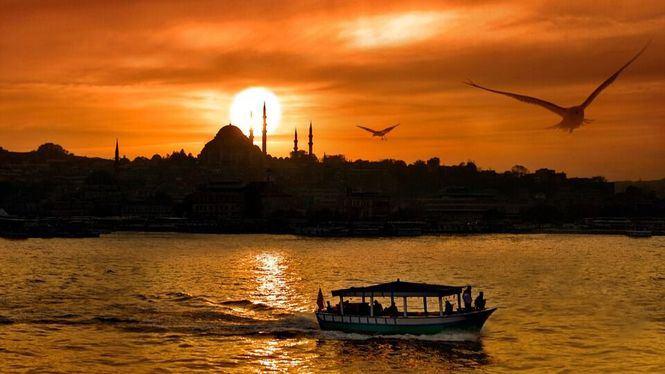 Turquía: Un país para todos los gustos
