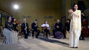 Ordino Classic, un nuevo festival de música clásica