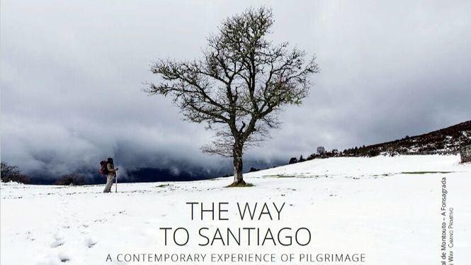 El Camino de Santiago refuerza su presencia en Estados Unidos
