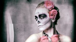 Celebra un Halloween terrorífico con Hoteles Elba