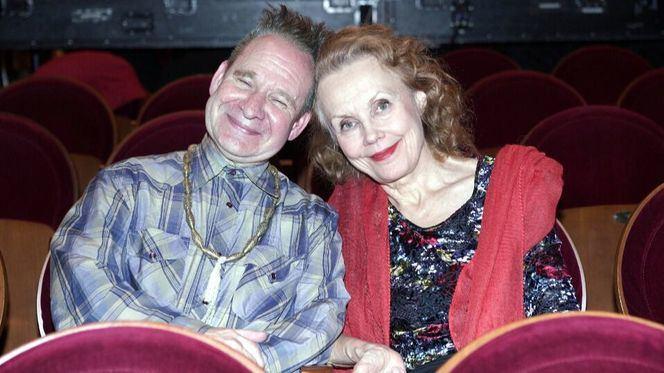 Only the Sound Remains, estreno en el Teatro Real el día 23 de octubre