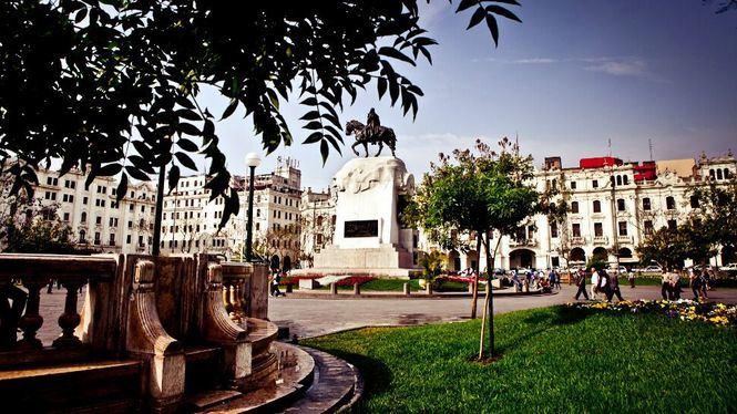 Cuatro actividades especiales para realizar en Lima, durante el 2019