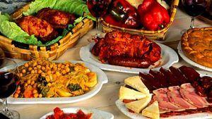 Jornadas Gastronómicas de El Bierzo, hasta el 9 de diciembre