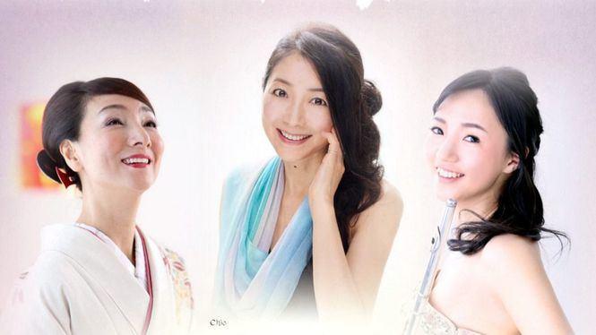 Segovia acogerá un concierto de Kamisu, música tradicional japonesa