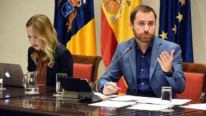 Conclusiones jornadas sobre el impacto del Bréxit en el turismo de Canarias