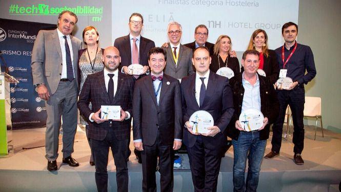 InterMundial y FITUR convocan una nueva edición del Premio de Turismo Responsable