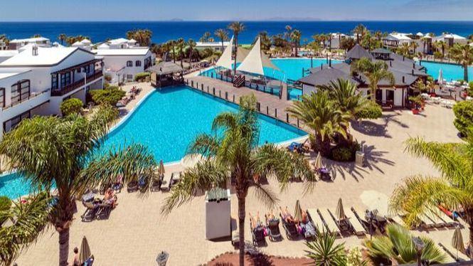H10 Hotels, cuenta con el certificado Excelencia de TripAdvisor