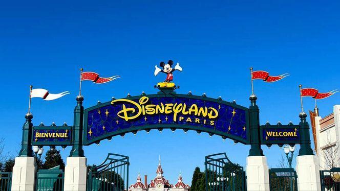 El cumpleaños de Mickey y otras razones para hacer una próxima escapada