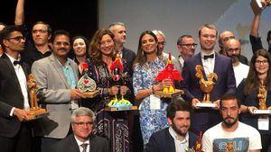 Tarragona, un secreto en el Mediterráneo, video galardonado en el Festival de Cine de Turismo