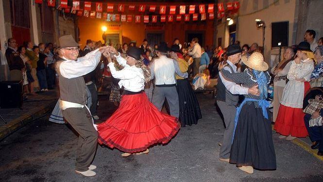 Cómo celebra Las Palmas de Gran Canaria la Noche de Ánimas
