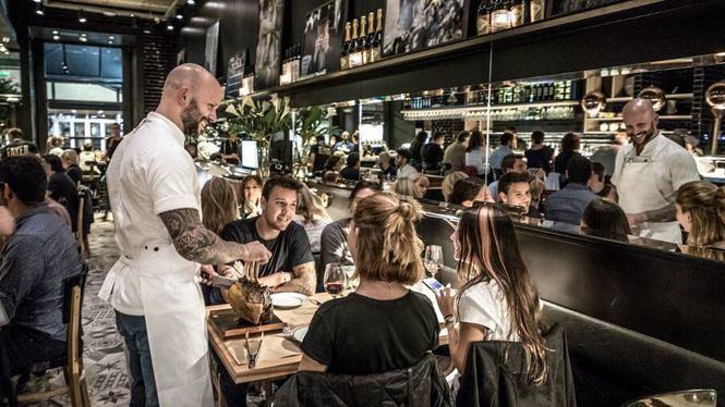 Buenos Aires tiene diez de los mejores 50 restaurantes de América Latina